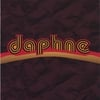 DAPHNE: Daphne