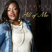 Daphney Hilton | All of Me