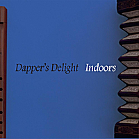 Dapper's Delight | Indoors