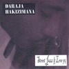 Daraja Hakizimana: Street Jazz & Love 95