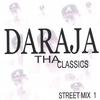 Daraja Hakizimana: Tha Classics