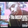 Daraja & Tha Bossplayaz: Lab Rat