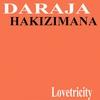 Daraja Hakizimana: Lovetricity