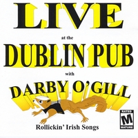 rocky road to dublin mp3 song download