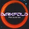 DARKFOLD: Metaverse