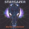 Darkstarcruiser: Stargazer
