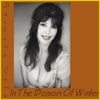 Darlene Como: In The Bosom Of Winter