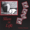DARLENE PUTNAM: Slices of Life