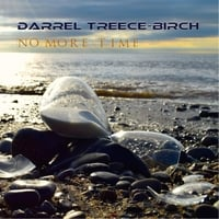 Darrel Treece-Birch | DD ONLY: No More Time