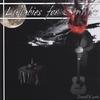 Darrell Kastin: Lullabies For Sinners