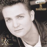 Darren Keith Abraham | Hopes & Means