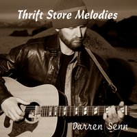 Darren Senn | Thrift Store Melodies