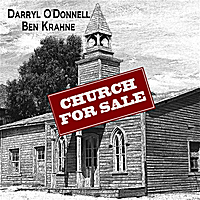 Darryl O'Donnell & Ben Krahne | Church for Sale