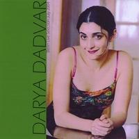 Darya Dadvar: Berlin 2004 Live