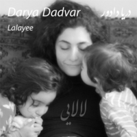 Download song navaee by darya dadvar | wikiseda.