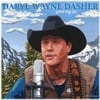 Daryl Wayne Dasher: Great Big Sky