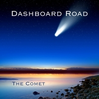 Dashboard Road | The Comet