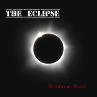 Dashboard Road | The Eclipse