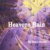 DAVID AUCOIN: Heavens Rain