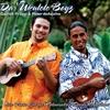 Da Ukulele Boyz: Live from George Kahumoku