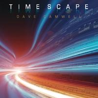 Dave Camwell: Timescape