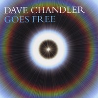 Dave Chandler | Goes Free