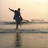I Wonder - Dave Crossland