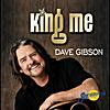 Dave Gibson: King Me - Single
