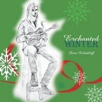 Dave Holodiloff | Enchanted Winter