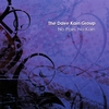 THE DAVE KAIN GROUP: No Pain, No Kain