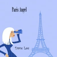 Dave Lee | Paris Angel