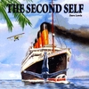 Dave Lewis: The Second Self