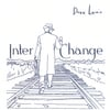 Dave Lewis: Interchange