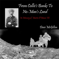 Dave McGilton | From Collie's Banks to No-Man's Land