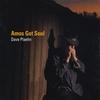 Dave Plaehn: Amos Got Soul