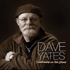 Dave Yates: Cardboard in Her Shoes