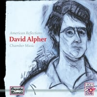David Alpher | David Alpher: American Reflections