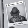 David Boyles: Bedroom Demos