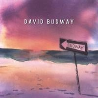 David  Budway | Bud Way