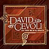 David Cevoli: In the Black Space