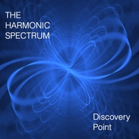 The Harmonic Spectrum | Discovery Point