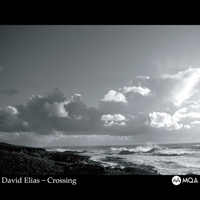 David Elias | Crossing (Remastered)
