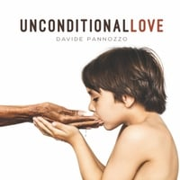 Davide Pannozzo | Unconditional Love