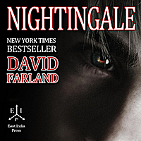 David Farland | Nightingale (Audiobook)
