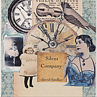 David Findlay: Silent Company