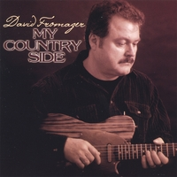 David Fromager | My Country Side