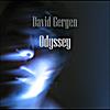 David Gergen: Odyssey
