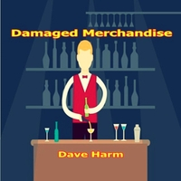 David Harm | Damaged Merchandise