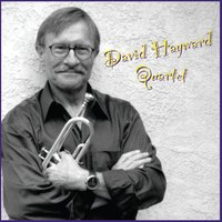 David Hayward Quartet | David Hayward Quartet