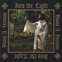 Father David Hemann | Into The Light